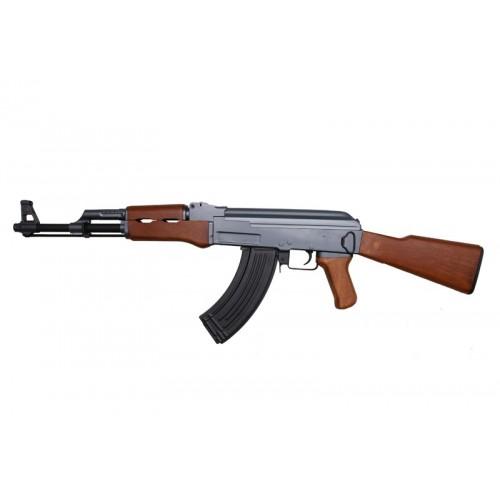 [CYM-01-000049] CM028 assault rifle replica