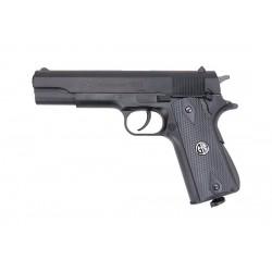G1911 pistoleto kopija
