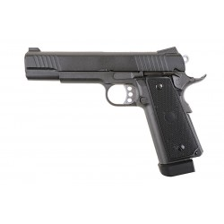 G192 Pistol Replica
