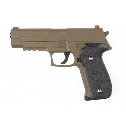 G26D Handgun replica