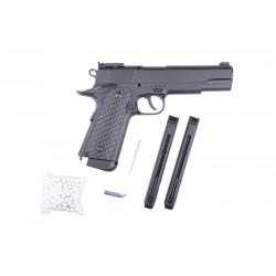 G292B Pistol Replica
