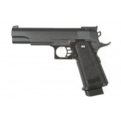 G6+ Handgun replica