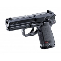 Umarex - H&K USP - CO2 - Metal Slide