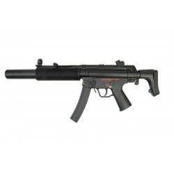 JG067MG submachine gun replica