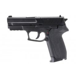 Replika pistoletu KC47DHN