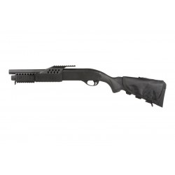 M180-D1 Shotgun Replica