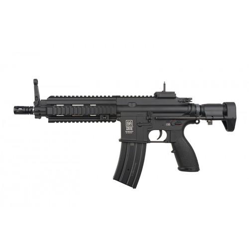 SA-H01 Assault Rifle Replica