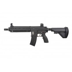 SA-H02 Assault Rifle Replica