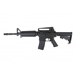 SRT-01 carbine replica