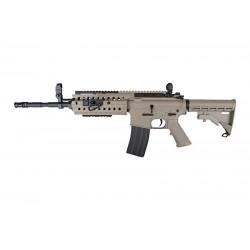 SRT-06 carbine replica