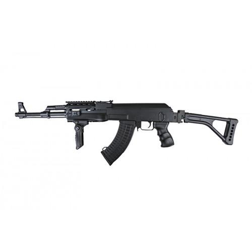 SRT-14 assault rifle replica